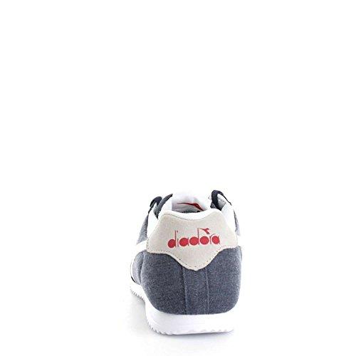 Diadora 101.171578 Sportschuhe Mann 9.5