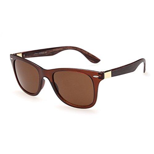 de soleil brown brown Tansle Marron Garçon Lunettes 5OxCnTp