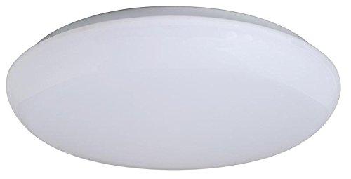 Led Lighting In Furniture in US - 2