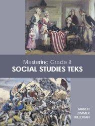 Mastering Social Studies - 1