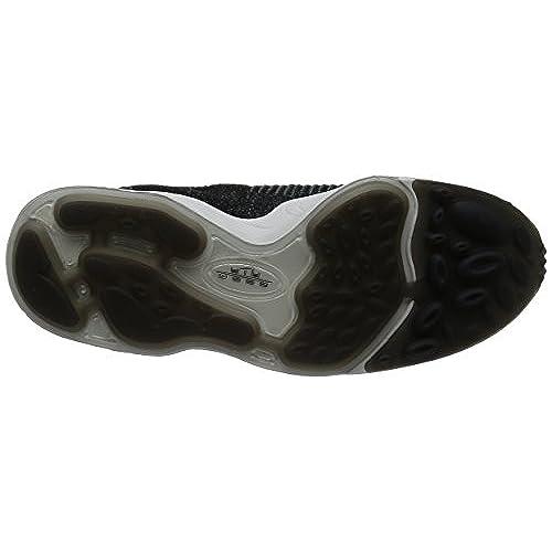 70%OFF NIKE - Men's sneaker shoes zoom mercurial xi fk fc 852616 42 black