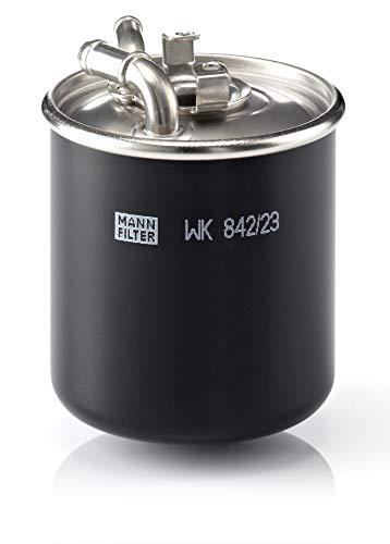 Mann-Filter WK842/23x WK 842/23 X Fuel Filter
