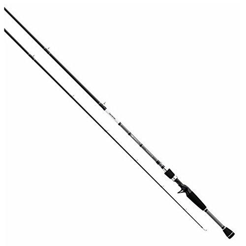 Buy flipping rod fishing