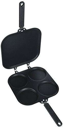 Perfect Pancake Pan (PK011112)