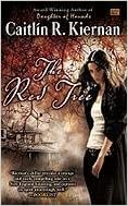 Book Red Tree, The