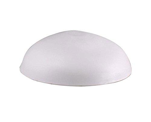 Flat Top Cap Mold