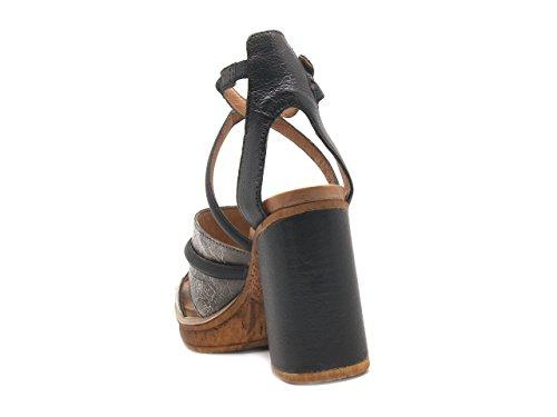 Mjus sandalo cinturini