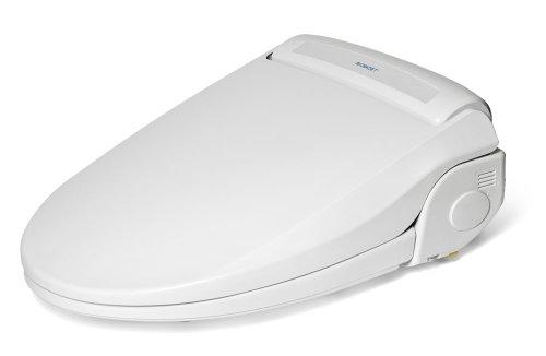 Bio Bidet Supreme Bb 1000 White Bidet Toilet Seat