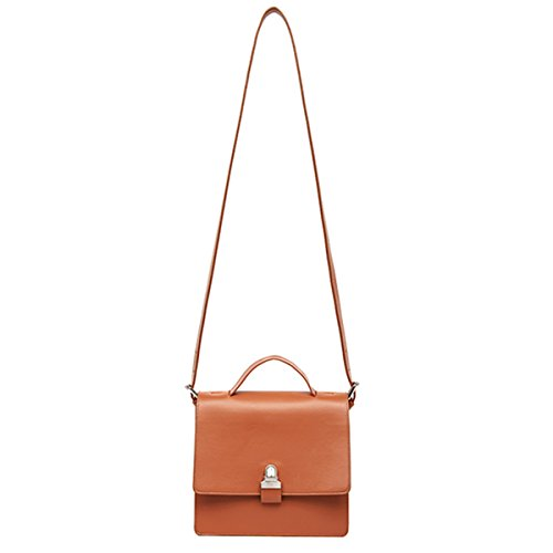 MM6 Maison Margiela Mediume Classic Satchel Bag S54WG0008-SX9897 - Margiela Outlet
