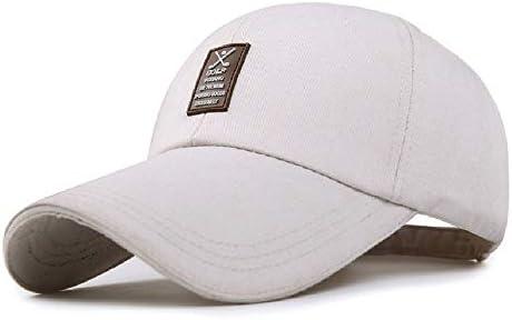 Wxtreme Casquette británico clásico Sombreros para hombres Gorras ...