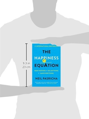 the happiness equation want nothing do anything have everything pdf