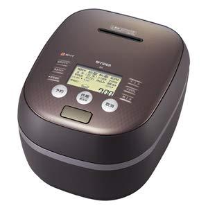 虎牌 土鍋壓力IH炊飯電子鍋 TIGER JPH-A102