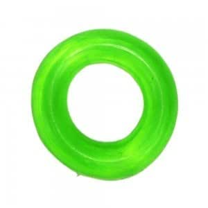 Green 5 630 Rubber Ring for Fishing