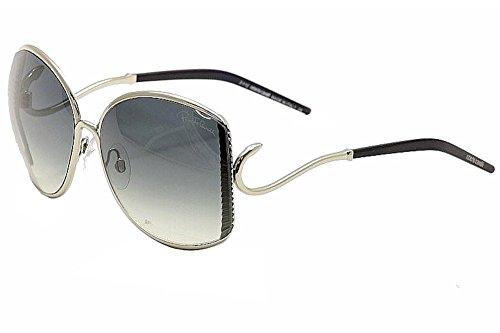 roberto-cavalli-womens-rc663s6316w-square-sunglassesshiny-palladium63-mm
