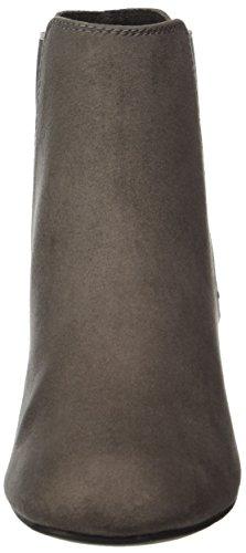 Femme pepper Chelsea Marron 25023 Bottes Tozzi Marco w1Cppq
