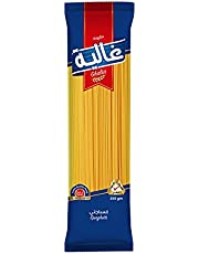Ghalia Spaghetti Pasta Pouch, 350 grams