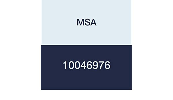 MSA Safety 10046976 PCBA: principales, Sirius, withdatalog: Amazon.es: Bricolaje y herramientas