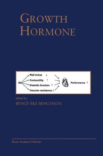 Growth Hormone  Endocrine Updates