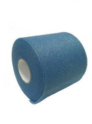 mueller-m-wrap-big-blue-light-royal-colored-2-3-4-x-30-yards