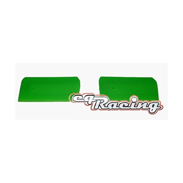 PV0837 3D Paddel E325 SE Mini Titan T2E® 1 spesavip