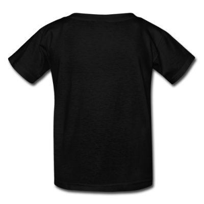 I Heart To Fart 100% Cotton Men's Short Sleeve Tee(USA Size)