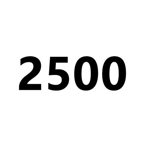 2019 Original Lt Spinning Fishing Reel 1000/2000/2500/3000/4000/5000/6000 Gear Ratio5.1:1/5.2:1/5.3:1 4+1Bb 5~12Kg,2500
