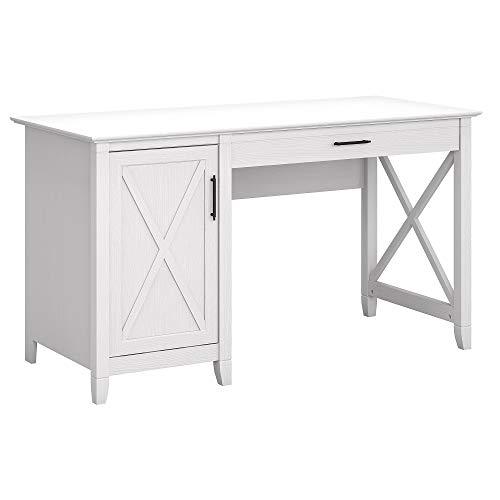 Furniture Computer Desk - 6