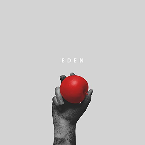 Davis Absolute - Eden (2017)