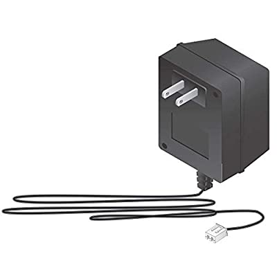 Woodland Scenics JP5770 Just Plug(TM) Lighting System, Power Supply: Toys & Games
