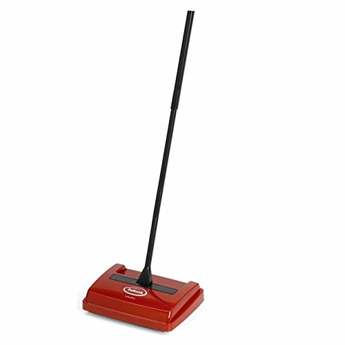 Price comparison product image Ewbank Handy Manual Carpet Sweeper
