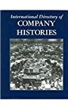 International Directory of Company Histories, Pedersen, P.J., 1558625100