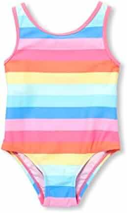 2e2c5b18cc179 Shopping Under $25 - Swim - Clothing - Girls - Clothing, Shoes ...