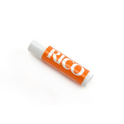 Rico Premium Woodwind Cork Grease, 1 Tube