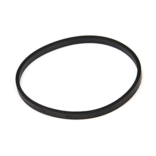 Briggs & Stratton 796610 Float Bowl Gasket Briggs & Stratton Gasket