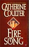 Fire Song, Catherine Coulter, 0451161769