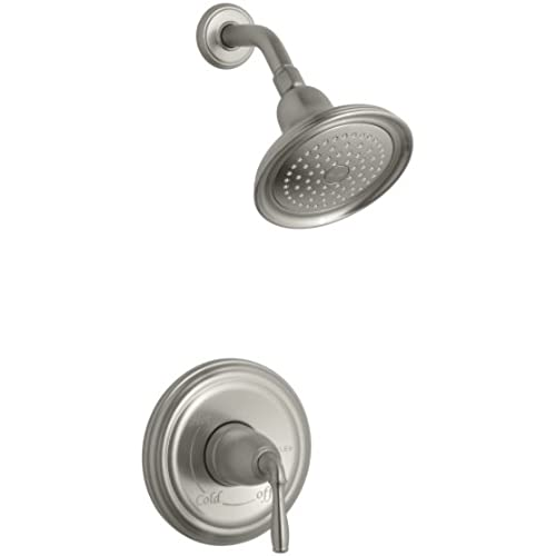 KOHLER Shower: Amazon.com