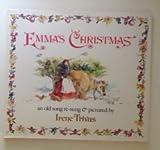Emma's Christmas, Irene Trivas, 0531057801