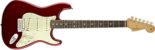 fender classic player 60s - 2
