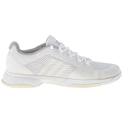 adidas Performance Women's ASMC Barricade 2015 Tennis Shoe new
