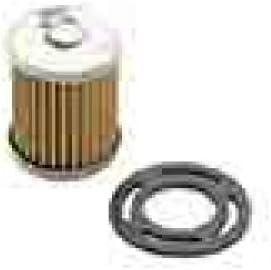 Amazon.com: Mallory 9-37820 Fuel Filter: AutomotiveAmazon.com