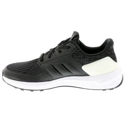 cheap price pre order cheap sale discounts adidas Performance Boy Sneakers - 30 outlet largest supplier purchase for sale 4K1Vt8p
