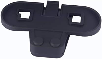 FreedConn Intercom Helmet Clip Accessory for T-COMVB and T-COMSC Motorcycle Helmet Bluetooth Interphone intercom Remote Headset Bracket Clip Mount for Helmet Headset