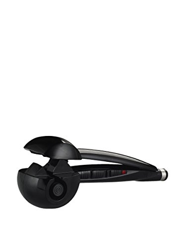 Lorion X20 Automatic Curler Limited ()