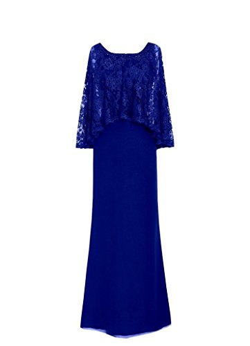 50th anniversary party dresses - 4