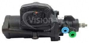 Reman Vision Oe 501-0104 Steering Gear