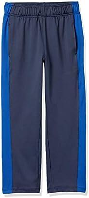 Amazon Essentials Boys Active Performance Knit Tricot Pants Pants