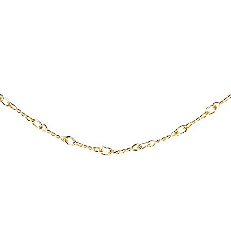 Helen Ficalora Twist Chain
