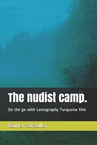 Nudist Filmer