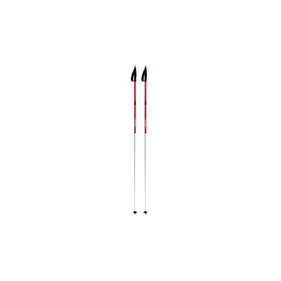 Rossignol F 600 Cross Country Ski Poles