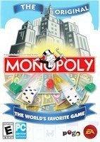 2008 Monopoly - 3